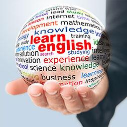 آموزش تضميني زبان انگليسي بدون فراموشي