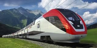 دانلود نمونه سوالات تخصصي استخدامي راه آهن سال 94