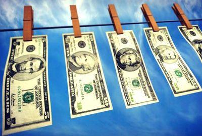 اصل و ترجمه ی مقاله ی نقش بانك ها به عنوان واحدی مستقل در سیستم، به منظور پیشگیری از پولشویی در كشور مقدونیه