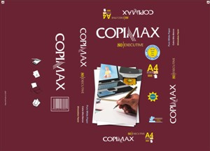 طرح COPIMAX