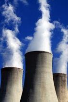 مقاله انرژی هسته ای از ابتدا تا انتها