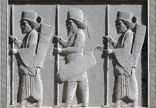 دانلود پروژه اطعمه و اشربه معمول و مرسوم مردم در عصر عباسيان از ابتدا تا سال 656 ه.ق
