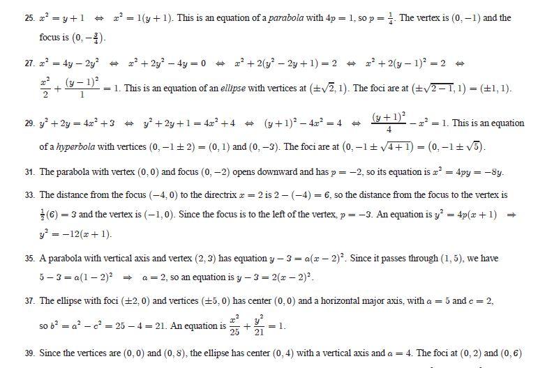 کتاب حل المسائل ریاضی جیمز استوارت دانشگاهی