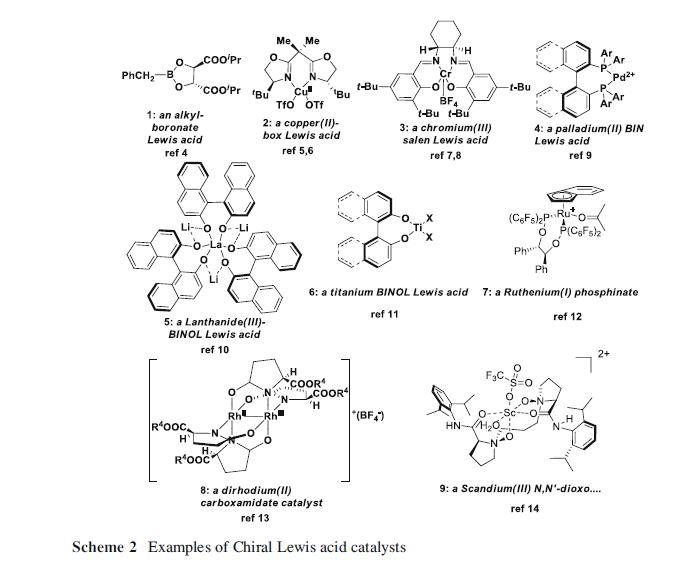 کتاب  شیمی آلی فلزی