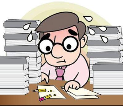 کتاب استرس دکتر خدایاری فر همراه با پرسشنامه میزان تنش