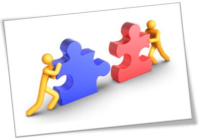 شناسایی عوامل موثر بر آمادگی پذیرش سیستم برنامه ریزی منابع موسسه و رتبه بندی عوامل بااستفاده از(FUZZY AHP)