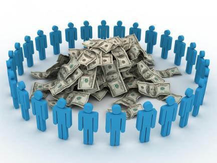 """پاورپوینت """"حقوق و دستمزد"""" در 140 اسلاید"""