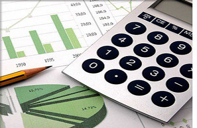 جزوه درس حسابداری پیمانکاری