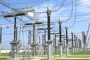 تحقیق درباره تجهیزات پست برق
