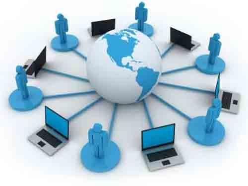 تحقیق درباره سیستم اطلاعات مدیریت