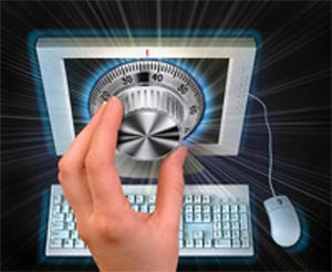 سیستم های تشخیص نفوذ  شبکه های کامپیوتری