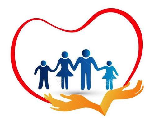"""پاورپوینت """"خانواده درمانی"""" در 33 اسلاید"""