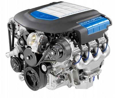 کنترل و عیب یابی خودرو از طریف سیستم الکترونیکی  مناسب برای رشته های مکانیک خودرو و کامپیوتر