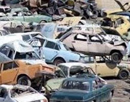 """تحقیق درباره """"آثار زيست محيطي خودروهاي از رده خارج شده"""" در 18 صفحه"""