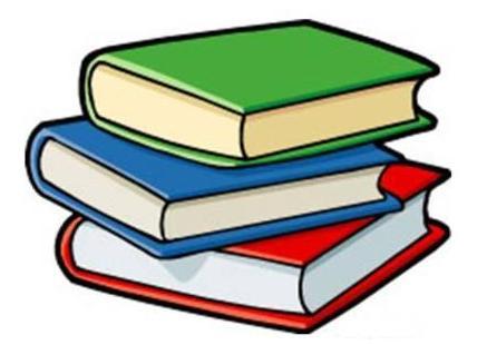 کتاب زبان تخصصی حسابداری تالیف عبدالرضا تالانه