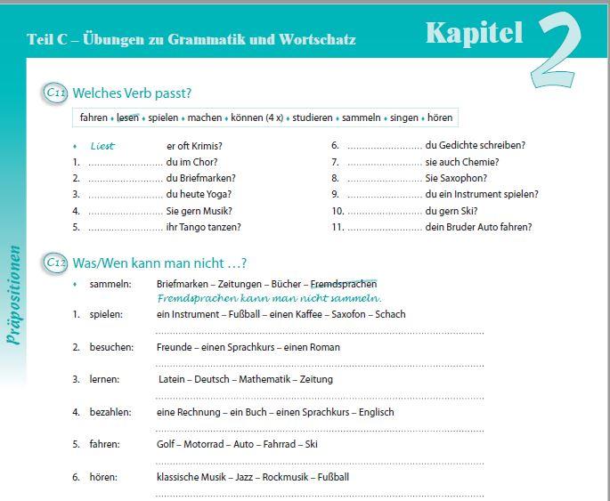 کتاب یادگیری زبان آلمانی با داستان+کتاب آموزش زبان آلمانی+ فرهنگ لغت آلمانی به فارسی