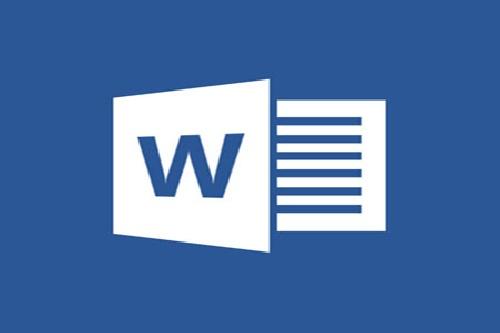 گزارش كارآموزي  نرم افزار كامپيوتر موضوع  : آشنايي با مفاهيم اوليه پست الكترونيك كار با نامه ها 47 ص