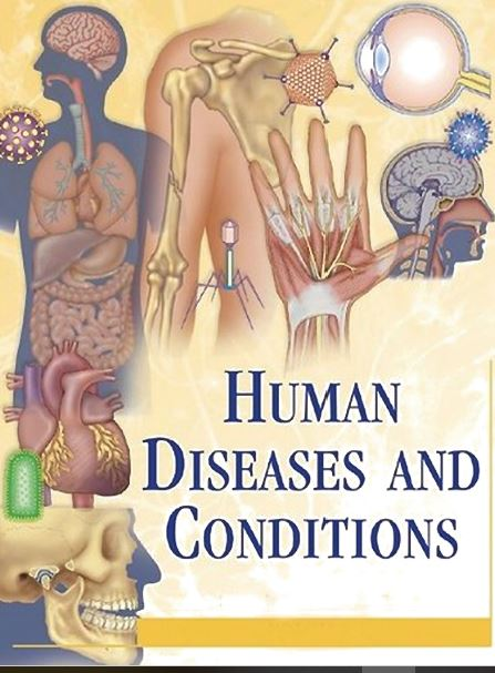 Human Diseases and Conditions