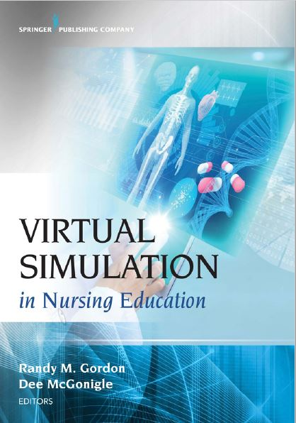 Virtual Simulation in Nursing Education