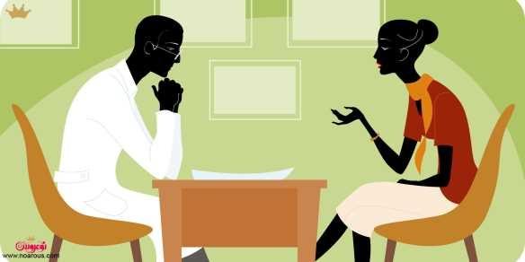 بیش از 30 ساعت فایل صوتی درباره مشاوره پیش از ازدواج