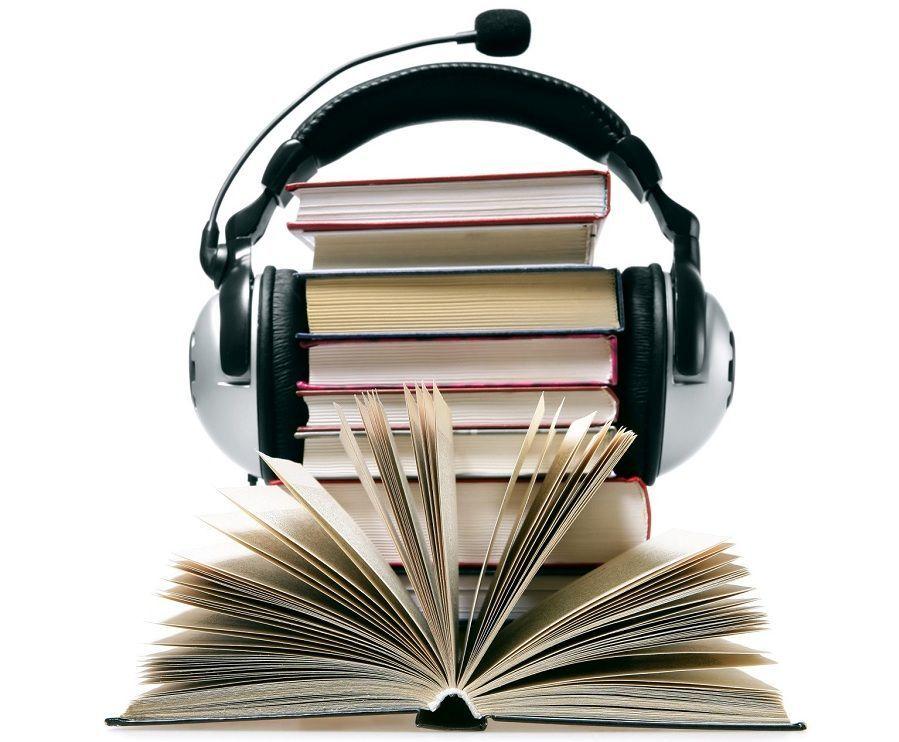 کتاب صوتی  خاطرات من و فرح پهلوی