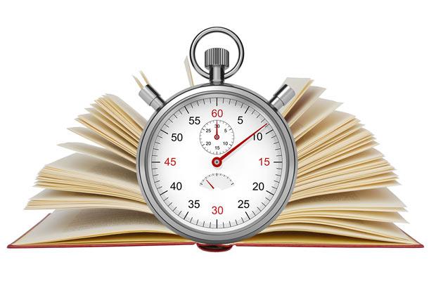 پکیج حرفه ای روشهای نوین تندخوانی، تقویت حافظه و شیوه یادگیری کتب درسی
