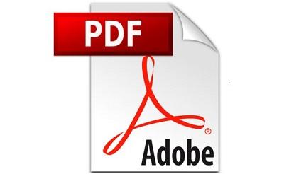 جزوه جانور شناسی pdf