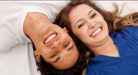 پکیج طلایی عشق و مودت در روابط