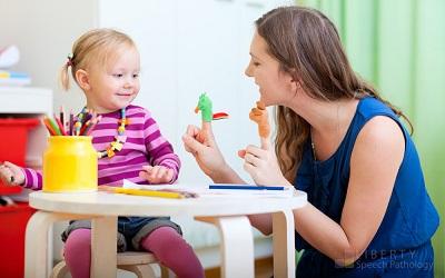 کارگاه صوتی دو ساعته،بازی درمانی با کودک پرخاشگر و لجباز پریسا قیاسی