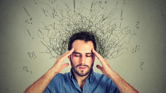کارگاه صوتی 6 ساعته اختلال اضطرابی (از دوره کاپلان خوانی) دکتر محمدرضا سرگلزایی
