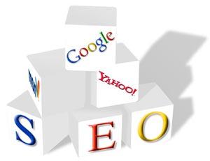 دانلود 6نرم افزارقدرتمند افزایش بازدید سایت و وبلاگ با آی پی های مختلف