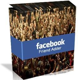 بهترین ربات فیس بوک برای تبیلغات فیس بوکی و پیغام اتومات و پیدا کردن افراد به صورت نا محدود
