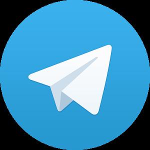 دانلود کامل ترین پکیج تلگرام - افزایش ممبر و بازدید Telgeram Package