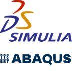 نرم افزار ABAQUS