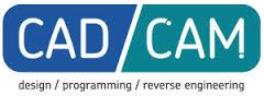 طراحی ماشین به کمک کامپیوتر (CAD-CAM)