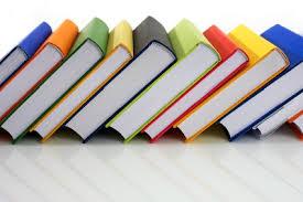 گنجینه 2 (دانلود 30 کتاب نمایشنامه و فیلمنامه ) + ( دانلود 30 فیلمنامه ی کوتاه ) + دانلود یازده کتاب آموزشی در خصوص سینما و تئاتر )
