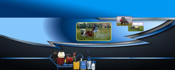 طرح کارت ویزیت ادوات کشاورزی