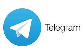 اموزش کسب درامد از تلگرام حتی بدون داشتن کانال
