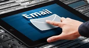 پکیج بانک 5000000 میلیون ایمیل تمامی مشاغل جهت تبلیغات