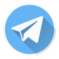 حل صددرصد مشکل تلگرام