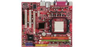 MSI-MS-7302