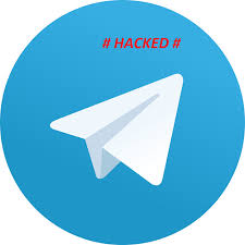 پکیج طلایی و کامل دسترسی به تلگرام بدون نیاز به کد