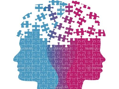 تفاوت های جسمی و روانی- عاطفی وغریزی زن و مرد