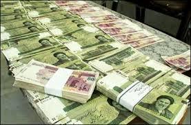 درآمد ثابت ماهیانه 3-6 میلیون تومان