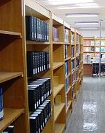 عنوان پروژه :  تجزیه تحلیل سیستم کتابخانه