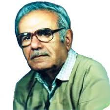 شاعران کرد اهل ایران - تحقیق دانش آموزی با فرمت ورد و پی دی اف