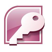 گزارش کارآموزی کار با سیستم حسابداری با نرم افزار Access (با قابلیت ویرایش کامل)