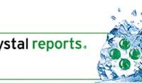 مقاله و تحقیق گزارش گیری با کریستال ریپورت (فرمت فایل Word و با قابلیت ویرایش)تعداد صفحات65 با قابلیت ویرایش کامل فایل وورد