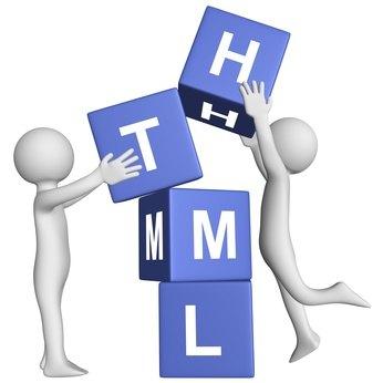 دانلود پروژه آموزشی و عملی ساخت وبسایت HTML همراه با سورس و با قابلیت ویرایش کامل پروژه