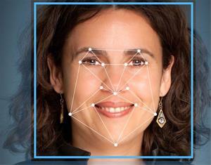 سورس پروژه تشخیص چهره در زبان سی شارپ (همراه با داکیومنت 41 صفحه)با قابلیت ویرایش کامل سورس کد های برنامه